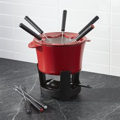 fondue-set
